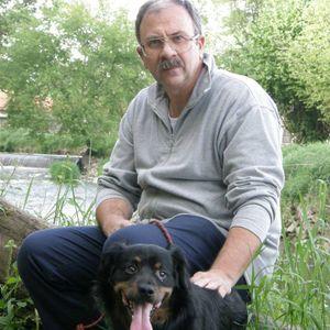 Intervista allo scrittore e storico Claudio Bossi