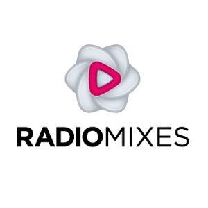 DJ Marcus McBride | RadioMixes Mainstream Macromix - Part 2 (St Patrick's Day 2016)