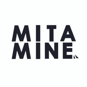 Mitamine Lab - 18th July 2017