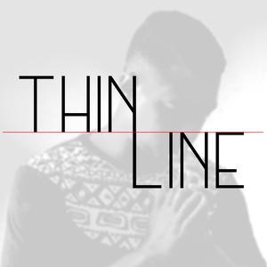 Soney - Thin Line Mix [August 2019]