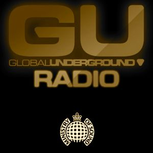 Bambook - GURadio (12-04-25)