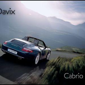 Davix - Cabrio #4
