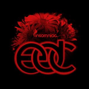 Lost Frequencies / EDC 2017 (Las Vegas)