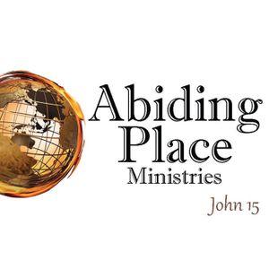 """Enduring Persecution"" w/ Pastor Peter Chu Sun 6-12-16AM"