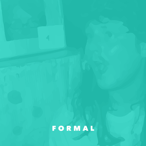 FORMAL: Nighttime mixtape created for my friend, AL [Disco / House / Post Disco / Funk / Soul]
