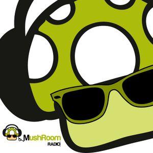MixElectro (Mayo 2012) - Dj Towa Feat. Dj Charlieee (Radio Mushroom Exclusive Mix)