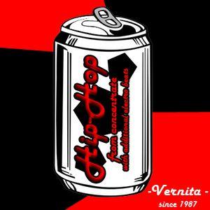 01 Hip Hop mix, 0707-12 @Lille