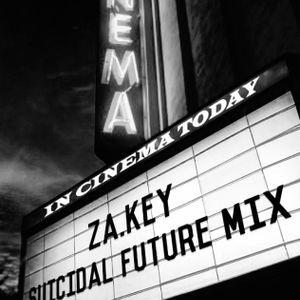 Suicidal Future Mix #1