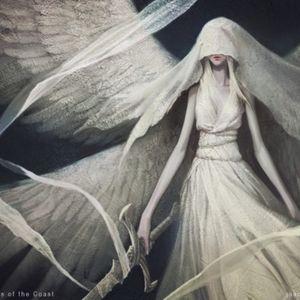 """My Angel Of Light"" (Chill EDM/Lovestep)"