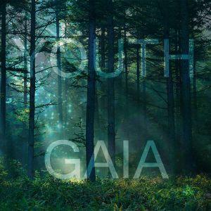 Gaia Mix