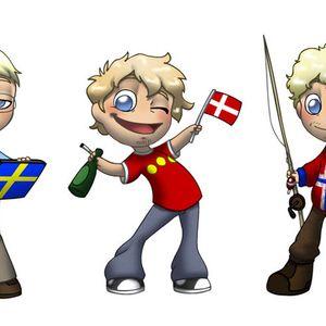 Norway My Love