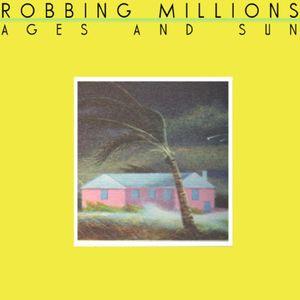 Influences Litigieuses de Robbing Millions