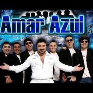 AMAR AZUL MESCLAS DOUBLE MIX QUITO-ECUADO R