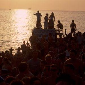 Ibiza Mixtape - Pt2