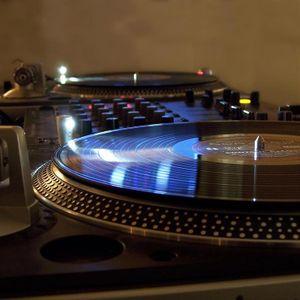 PhatErik Live @ EVO Soundstudio MMH-Sound 09.11.2013