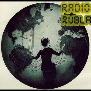 Slekta bakchich by radio ruBla