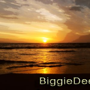 BiggieDeep LabSessions (20/NOV/2010)