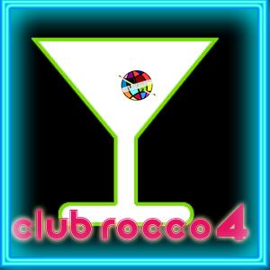 Club Rocco 4