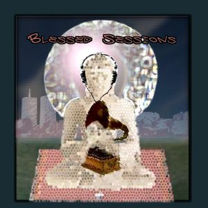 OG Blessed Sessions 11
