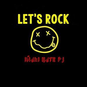 LET´S ROCK