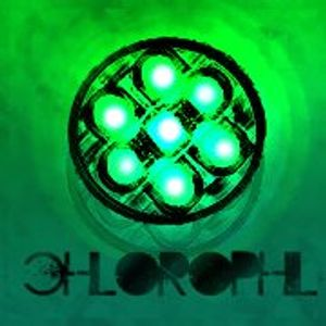 Cosmicleaf Records mix