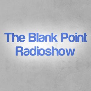 Sebastian Brandt - The Blank Point 168