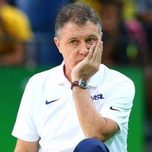 Ep93 - A catástrofe olímpica do Brasil no Rio-2016