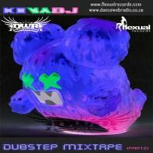 Dubstep 2 MIXTAPE