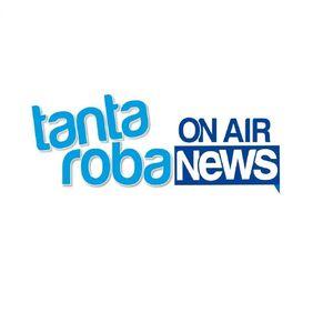 Tanta Roba News On Air - Puntata 15 (12/11/13)
