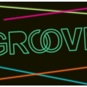 DJ set Promo For Groove ! #1