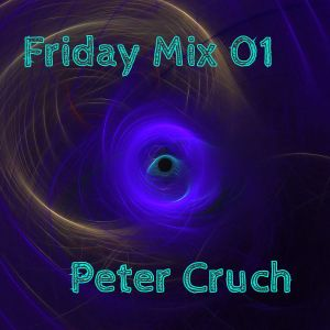 Friday Mix 01