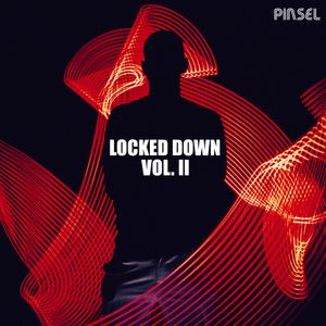 LOCKED DOWN IV