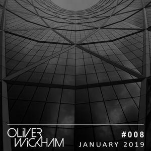008 | January 2019