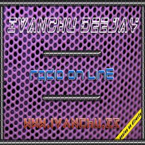 RADIO SESSION IVANCHU DJ