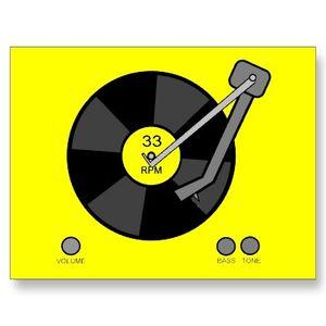 Rock the Shack Podcast-January 22, 2013