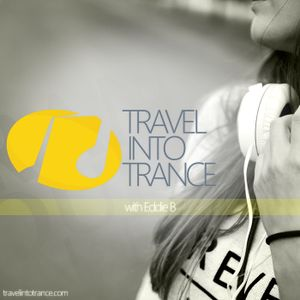 #265 Travel Into Trance