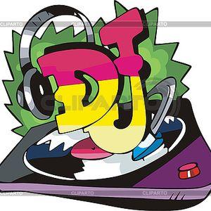 dejo mixX  con deejay  jaziel