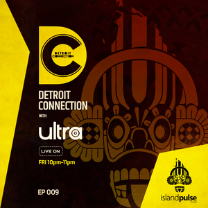 Detroit Connection Ep 009