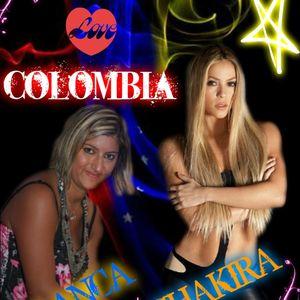BEST MIX OF SHAKIRA 2012