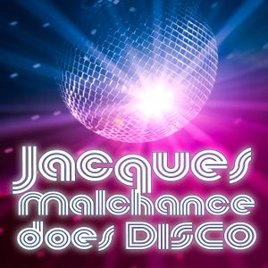 30mins Disco Mix