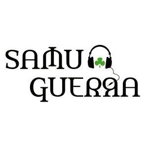 Samu Guerra in Session Vol. 4 (Running Session)