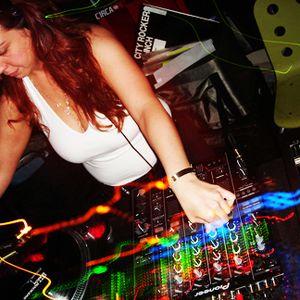 The Big Osmosis - Progressive Mix by DJ Kwe