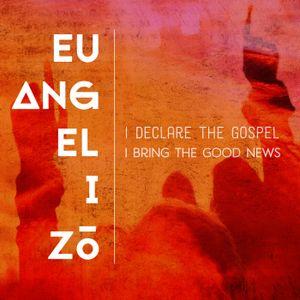 Reconciliation   Euangelizo