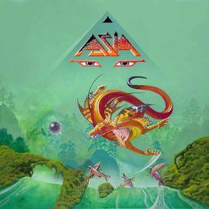 07.07 Asia - XXX (recenzja)