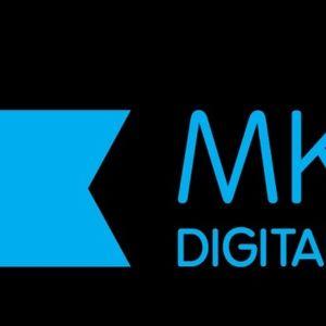 Firebird Show on MKFM 180114 Hour 2 - Frizz-B in the Mix