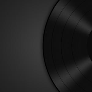 Mix Set-97 (Deep,Tech,Techno)