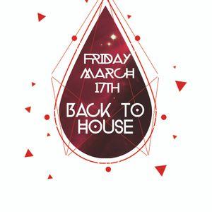 Back To House_ Stefan K vs Elenore_18-03-2017_PART_1