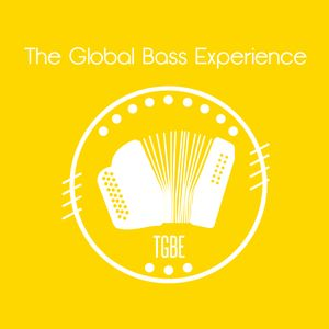 The Global Bass Experience Episode 11 Piper Street Sound Mix 06.07.2013