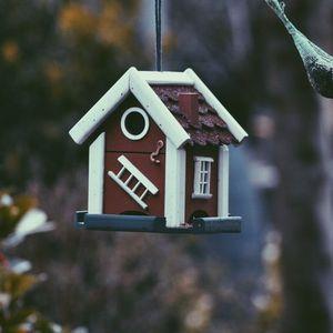Mix in house (Set tranquikis) Alberto Beat.