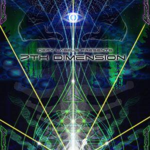 7th Dimension 2017